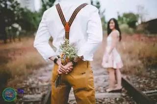 Nepali Love Fb Status 2020 - Best 100+ Love Status