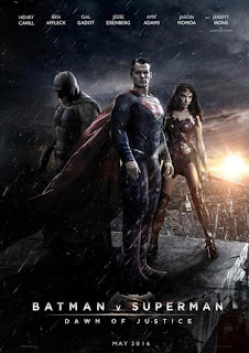 Download Film Batman v Superman Dawn of Justice (2016) Cam Subtitle Indonesia