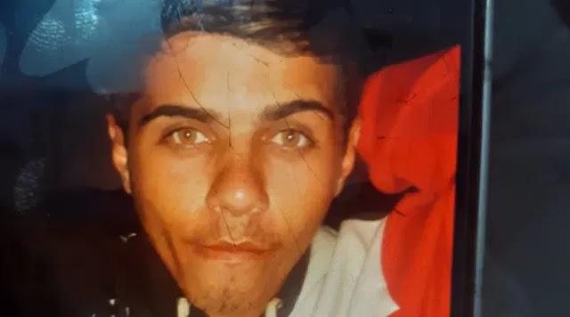Homem é morto a tiros em Teixeira