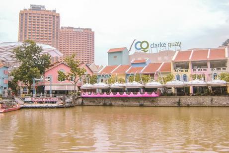 wisata-di-singapura