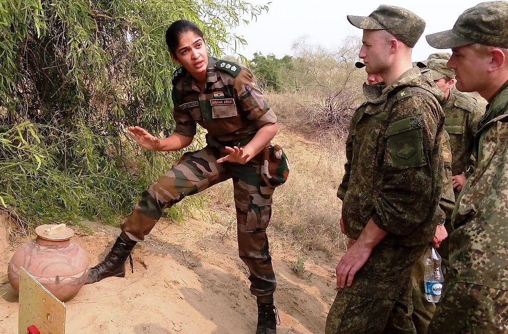 Indian_Army .jpg