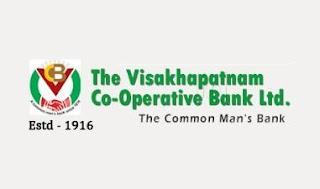 VCBL Jobs Recruitment 2019 - Probationary officers 25 Posts