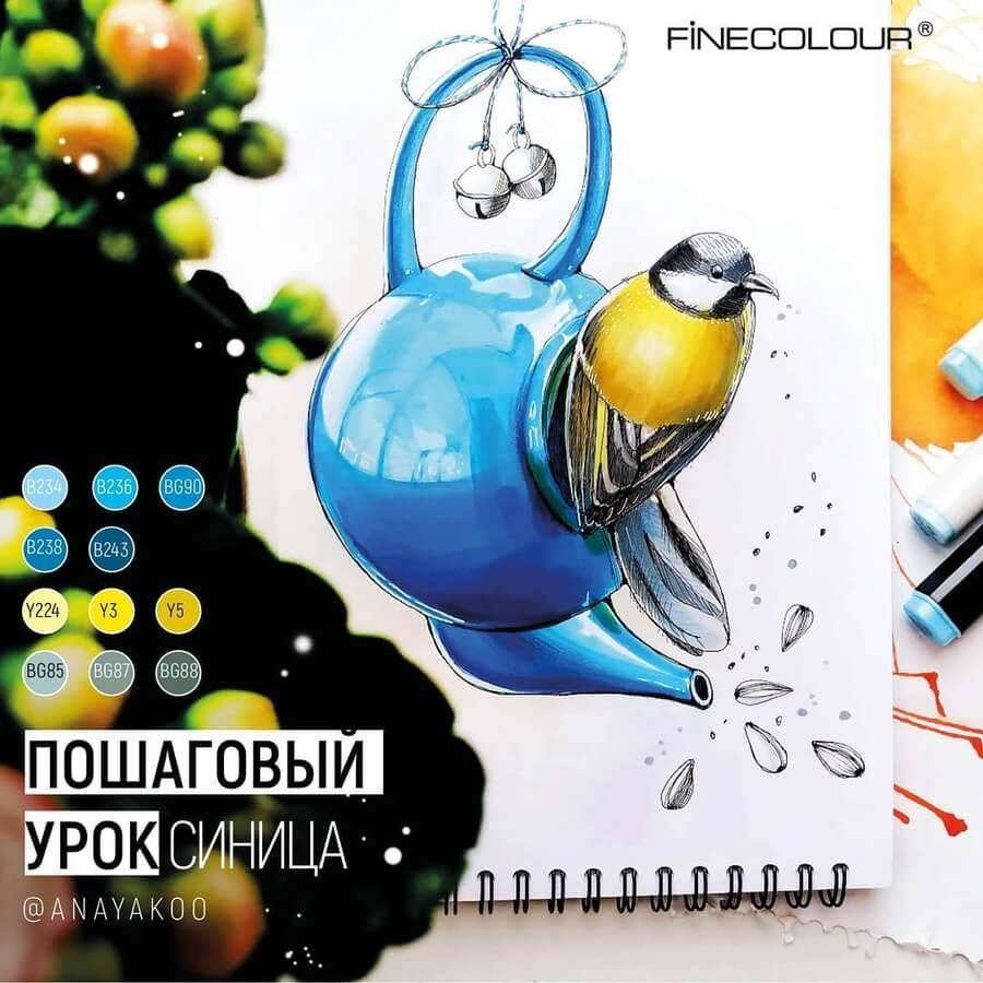 01-Bird-in-a-teapot-Anya-Yakovleva-www-designstack-co