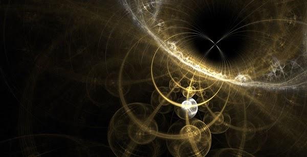Física y Filosofía  | por Werner Heisenberg