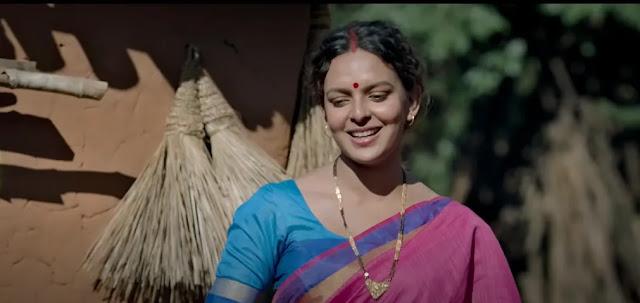 Mera Fauji Calling Movie Release Date 2021 | Movie Cinema Hall पर 2021 Mera Fauji Calling कब आ रही है?