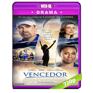 Vencedor (2019) WEB-DL 720p Audio Dual Latino-Ingles
