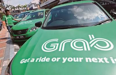 Berita-Terkini-Penumpang-Taksi-Online-Diperas-Oleh-Sopirnya
