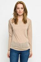bluza-de-firma-din-oferta-answear-11