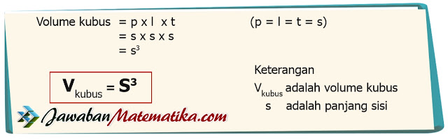 Kunci Jawaban MTK Kls 5 Halaman 155