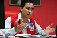 Dante Rivas: Venezolanos podrán tramitar la cédula electrónica en junio Creado en 26 Mayo 2016