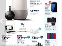 Best Buy flyer winnipeg valid June 23 - June 29, 2017 - Summer Sale