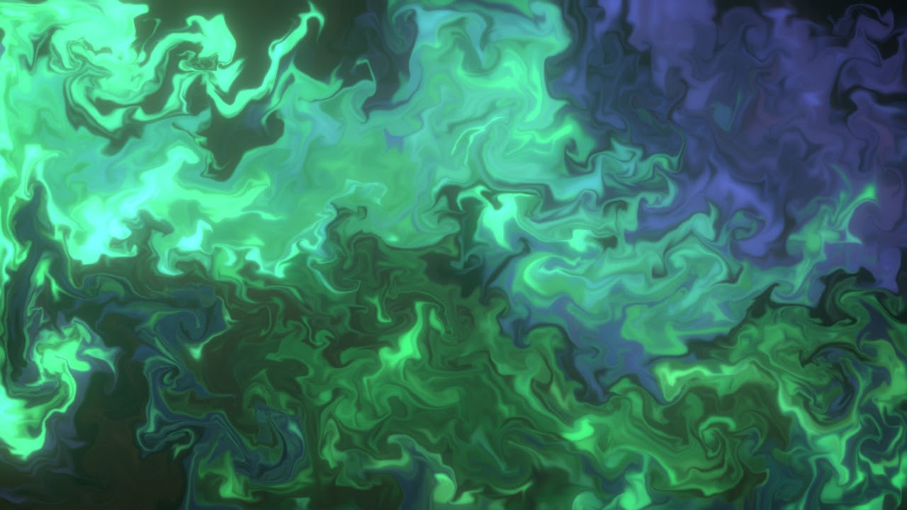 Abstract Fluid Fire Background for free - Background:23