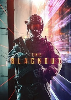 The Blackout 2019