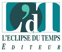 https://www.facebook.com/LEclipse-du-temps-%C3%89diteur-1561228320794607/