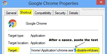How do I enable Adobe Flash Player Problem in Chrome? [Guide]