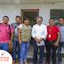 GOREHCO y DRAHCO promueve alianzas estratégicas para la ExpoAmazónica en San Martín
