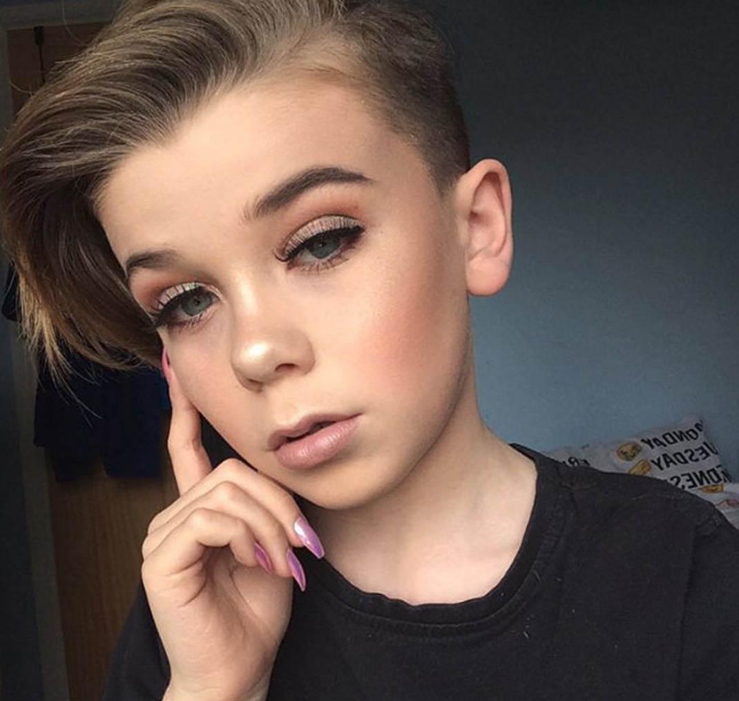 σεξ γκέι αγόρι άνθρωπος μεγάλο πουλί χώρα
