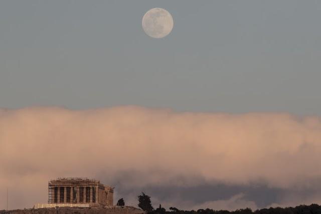 Travel Open Day: Οι Ιταλοί προτιμούν Ελλάδα και εναλλακτικούς προορισμούς