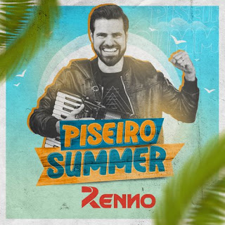 Renno - Piseiro Summer - Promocional - 2021
