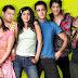 Jaane Tu... Ya Jaane Na (2008) Review