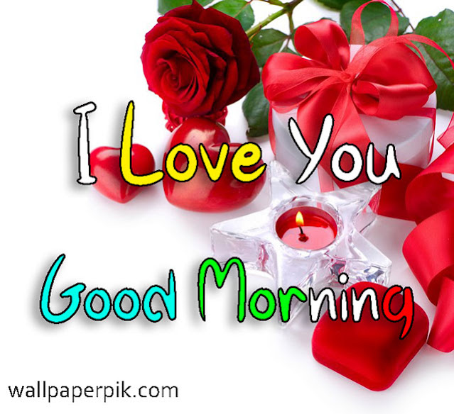 good morning images good morning images with rose flower  good morning images hd 1080p download good morning images with quotes for whatsapp