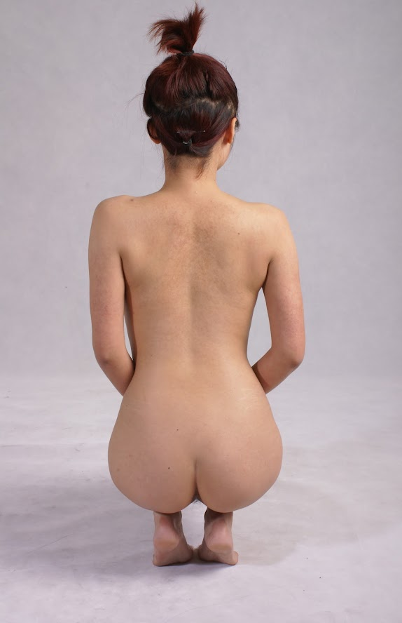 Chinese Nude_Art_Photos_-_172_-_YangWaWa_Vol_1 re - idols