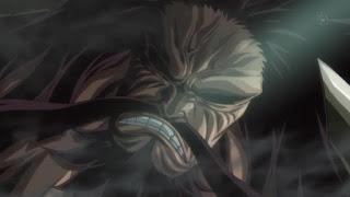 Hellominju.com: ONE PIECEアニメ『カイドウ』   Beasts Pirates   Hello Anime !