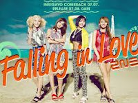 Download Lagu+lirik 2NE1 Mp3 Terpopuler