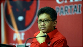 PDI Perjuangan tengah berjuang keras untuk mempersatukan kembali partai yang tergabung dalam koalisi Pemerintah Jokowi-JK di putaran kedua pilkada DKI, sebab di pilkada DKI 3 partai Koalisi Pemerintahan yakni PPP, PKB dan PAN tidak bersatu dengan PDI perjuangan di putaran pertama pilkada DKI Jakarta