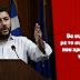 Νίκος Ανδρουλάκης : Θα συγκρουστώ με τα συμφέροντα που χρεοκόπησαν την Ελλάδα