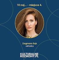 https://www.kulturalnerozmowy.pl/2019/01/dagmara-bak-czyli-helena-z-korony.html