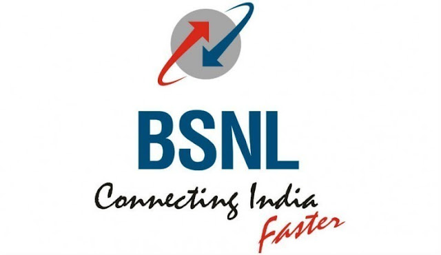 This prepaid plan of BSNL will now get more validity