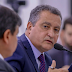 """""""Essa situação vai durar, na melhor das hipóteses, 60 dias"""", alerta Rui Costa sobre pandemia"""