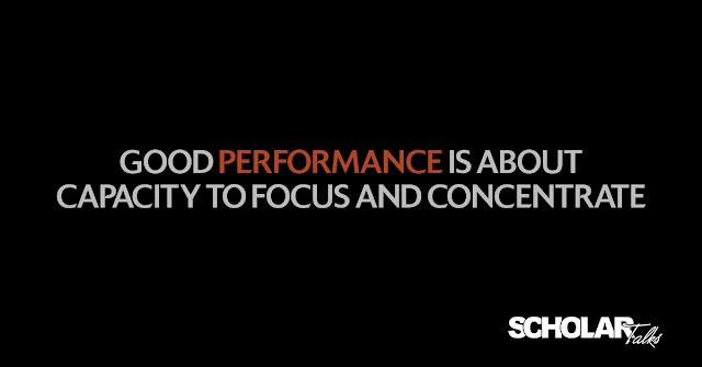 https://scholartalksblog.wordpress.com/2016/10/07/best-leadership-quote/