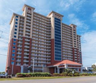 San Carlos  Condo For Sale and Vacation Rentals, Gulf Shores Alabama Real Estate