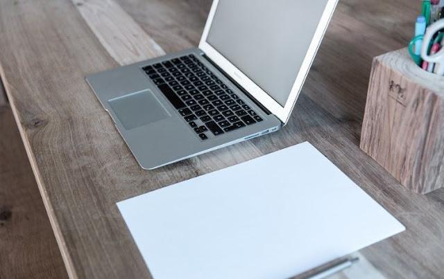 popular website design trends best web designer tips