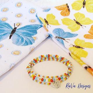 rava designs charm bracelets for women ideas spring jewelry