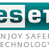 ESET Discovers Unusual Data-Stealing Malware