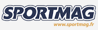 http://www.sportmag.fr/sports-collectifs/football/3990-crsu-edgar-barenton-l-arbitre-qui-monte