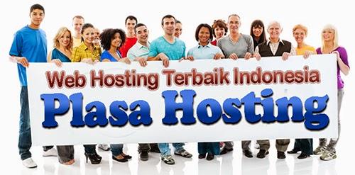 Plasa Hosting