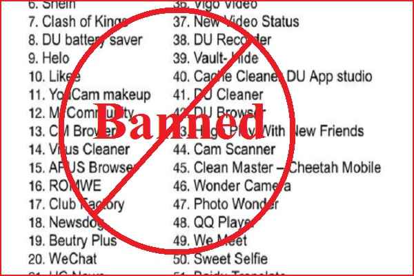 59-chinese-apps-banned-in-india-including-shareit-tiktok-helo-app