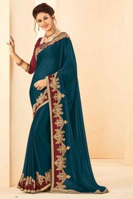 Platinum By Indian Women - Wholesale Catalog Full Set