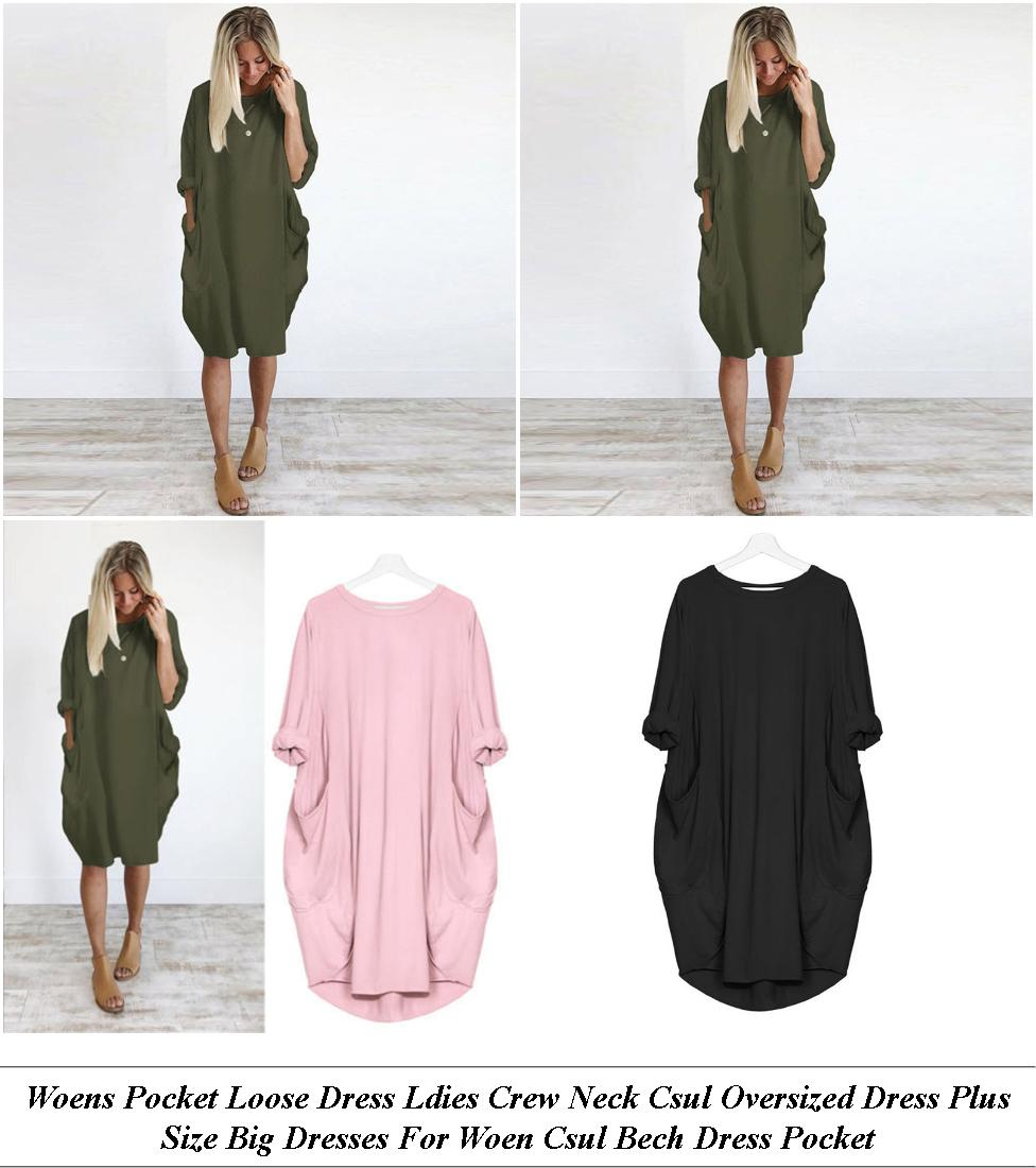 Long Prom Dresses - Dress Sale Uk - Off The Shoulder Dress - Cheap Designer Clothes