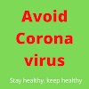 Tips to Avoid Corona virus