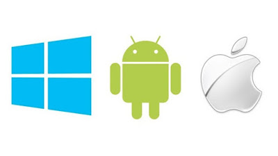 best smartphone operating system