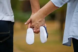 Cara mempercepat kehamilan