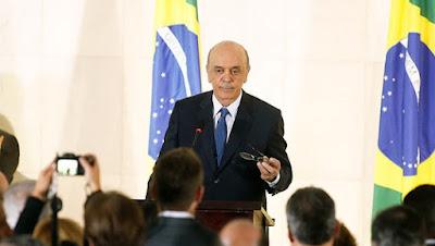 Crescimento da Economia Brasileira já é realidade