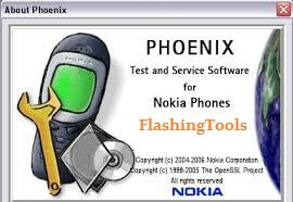 Phoenix-Service-Software-Cracked-2014-Download