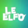 le elfo