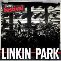 [2011] - iTunes Festival - London 2011 [EP]